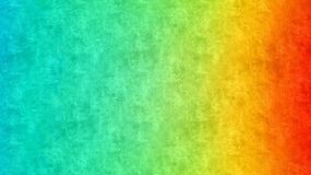 Rainbow wallpaper stock photos