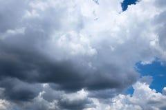 raincloud Photos stock