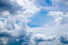 raincloud Photographie stock libre de droits