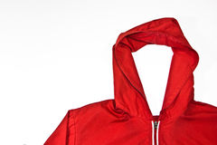 Raincoat Stock Images