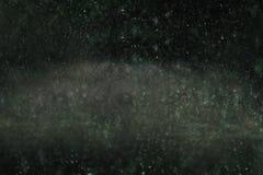 raindrop Imagem de Stock Royalty Free
