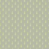 Raindrops Stock Image
