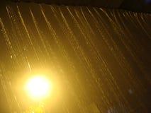Rainfall Royalty Free Stock Image