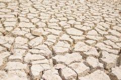 Rainless в сельской местности Стоковые Изображения RF
