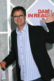 Rainn Wilson Stock Images