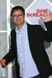 Rainn Wilson Stock Images