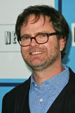 Rainn Wilson Stock Photo