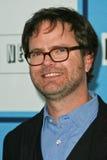 Rainn Wilson. At the 2008 Film Independent's Spirit Awards. Santa Monica Pier, Santa Monica, CA. 02-23-08 Stock Photo