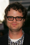 Rainn Wilson Royalty Free Stock Photo