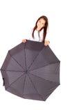 Rainy Stock Images