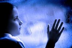 Free Rainy Day Stock Images - 7853124