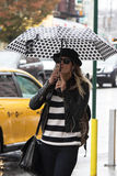 Rainy Days Stock Photos