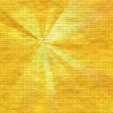 Raios do Sunburst com efeito das telhas Fotos de Stock