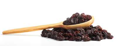 Raisin Royalty Free Stock Image