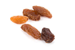 Raisin Royalty Free Stock Images