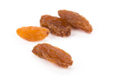 Raisin Royalty Free Stock Photos