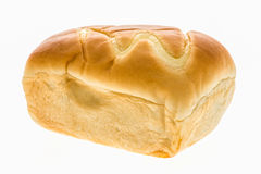 Raisin bun Stock Photos