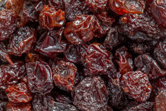 Raisin Stock Images