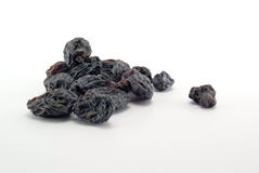 Raisin sec Image stock