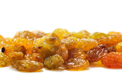 raisin sec Photo stock