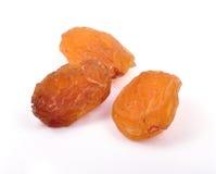 Free Raisins Stock Photo - 10169450