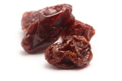 Raisins Fotos de Stock