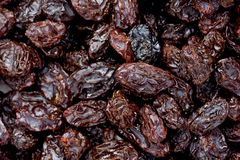 Raisins Fotos de Stock Royalty Free