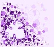 Raisins Image libre de droits