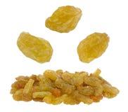 Free Raisins Royalty Free Stock Image - 26579796