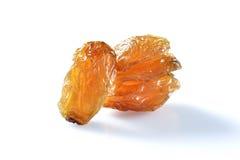 raisins photo libre de droits