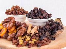 Raisins014 fotos de stock