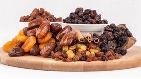 Raisins016 foto de stock royalty free