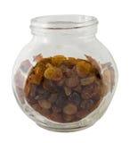 raisins Image stock