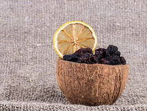 raisins foto de stock royalty free