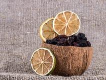 raisins Fotos de Stock