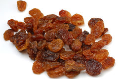 raisins Foto de Stock