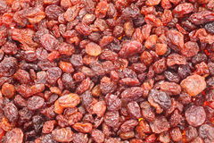 Raisins Background. Color image. Color image Royalty Free Stock Photos