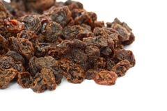 Raisins C Stock Photo