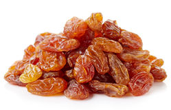 Raisins Royalty Free Stock Photos