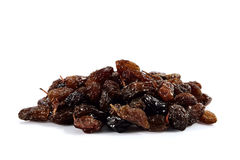 Raisins Stock Images
