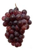 Raisins juteux image stock