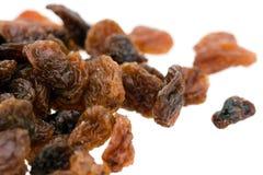 Raisins secs 1 Images stock