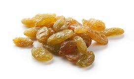 Raisins secs Image stock