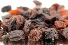 Raisins Stock Image