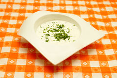 Raita Royalty Free Stock Photography
