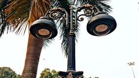 Raj bhawan Στοκ εικόνα με δικαίωμα ελεύθερης χρήσης
