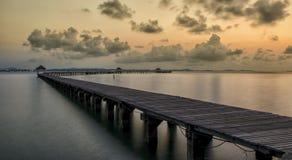 raj pojęcia isla jetty Mexico mujeres raju turystyki zwrotnik być na wakacjach Obrazy Royalty Free