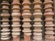 Raja Srima/Tailandia di Nakorn del castello @ Fotografia Stock
