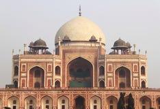 Rajastan podróż, Jawab Masjid i Agra fort, Agra, India, 2011, Zdjęcie Stock
