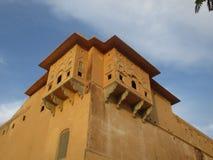 Rajasthan μου Στοκ Φωτογραφίες
